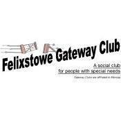Felixstowe Gateway