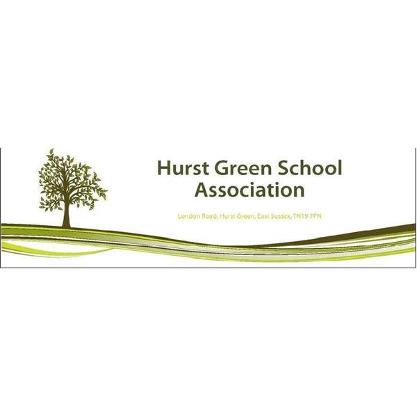 Hurst Green CEP School, Hurst Green