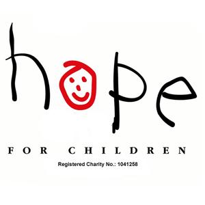 Hope For Children: Kilimanjaro 2014 - Ellie Riches