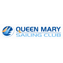 Queen Mary Sailing Club Youth Group
