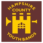Hampshire County Youth Band Association