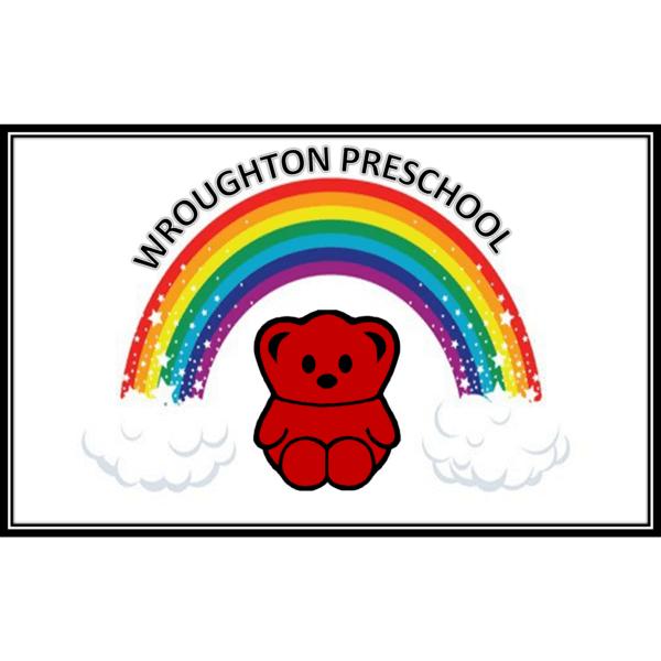 Wroughton Pre-School - Swindon