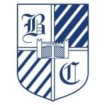 Butlers Court School PTA - Beaconsfield