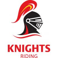 Reading University Riding Club