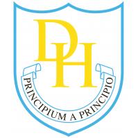 Dair House School PTA