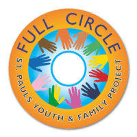 Full Circle - St Pauls Youth & Family Project