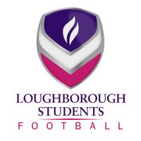 Loughborough Students Womens Football Club