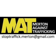 Merton Against Trafficking