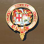 Great Western (SVR) Association