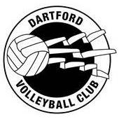 Dartford Volleyball Club