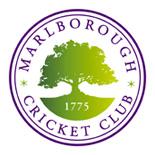 Marlborough Cricket Club