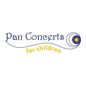 Pan Concerts for Children, Dorking