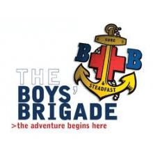 49th Liverpool Boys Brigade