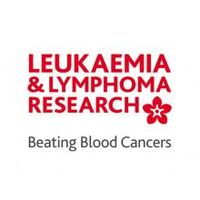 Leukaemia & Lymphoma Research - Southend Branch