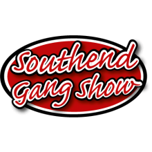 Southend Scout & Guide Gang Show
