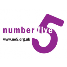 No5 Counselling for young people, Reading