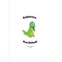 Explorers Pre-School, Henstridge