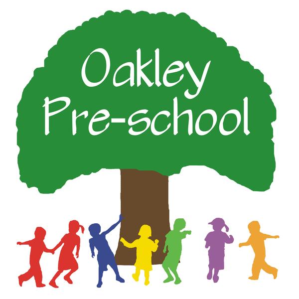 Oakley Preschool, Bedford