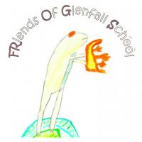 Friends of Glenfall School
