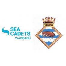 Warsash Sea Cadets