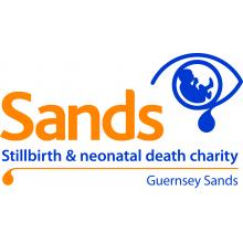 Guernsey Sands