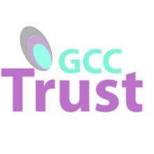 Greenwich Community College Trust