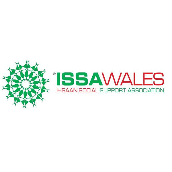 ISSA Wales