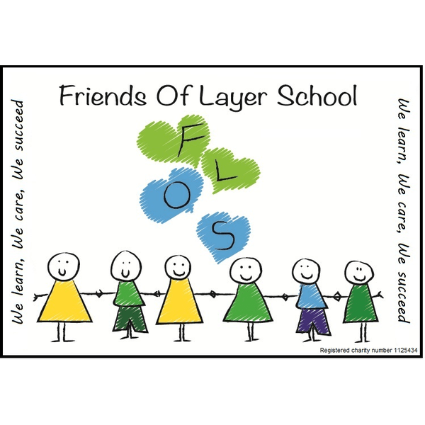 Layer De La Haye Controlled Primary School, Layer De La Haye