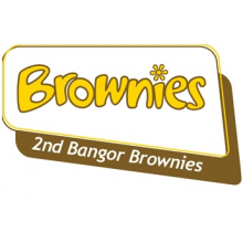 Girlguiding Ulster - 2nd Bangor Brownie Unit