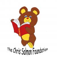 The Christopher Salmon Foundation