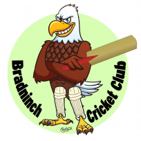 Bradninch Cricket Club