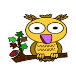 Little Owl Pre-School (Dry Drayton)