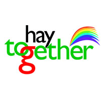 Hay Together