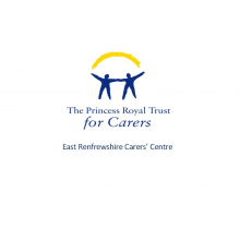East Renfrewshire Carers' Centre