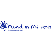 Mind in Mid Herts