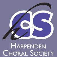 Harpenden Choral Society