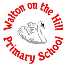 Walton on the Hill Primary School, Tadworth