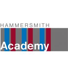 Hammersmith Academy, London