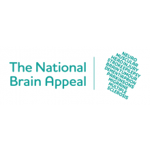 The National Brain Appeal