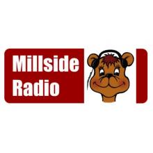 Millside Hospital Radio