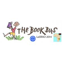 Girlguiding UK The Book Bus Malawi 2014 - Bethany Yates