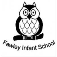 Fawley Infant School