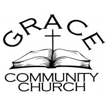 Grace Community Church Cornwall