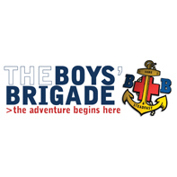 23rd Sheffield Boys' Brigade