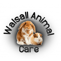 Walsall Animal Care