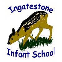 Ingatestone Infant School League of Friends