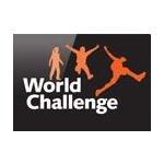 World Challenge: Peru 2015 - Edward Shapland