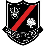 Daventry Mini & Juniors Rugby