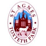 St Agnes Church, Liverpool