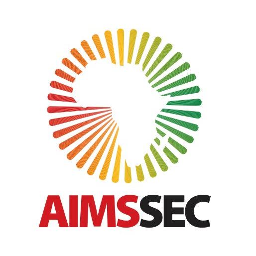 AIMSSEC